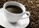 Konsumi i kafesë dhe çajit parandalon zhvillimin e kancerit të trurit