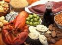 Mungesa e vitaminave rëndon funksionin e mushkrive