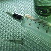 Vaksinë e re kundër tuberkulozit