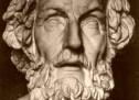 Shpirti Homerik