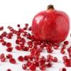Fruti i bukurisë!