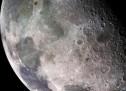 Aq sa nuk dini për Hënën!