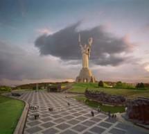 Statujat më të famshme në botë