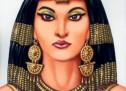 Çfarë fshihej pas grimit të tepërt të Kleopatrës?