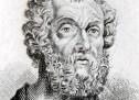 Gruaja gjatë periudhës Homerike
