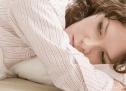 Çfarë është oligomenorrhea/amenorrhea?