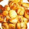 Gështenjat: një burim proteinash