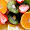 Gjithçka mbi vitaminën C