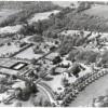 Cili ka qenë spitali i parë psikiatrik?