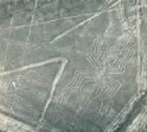 Aγρογλυφικά και Αρχαία χαράγματα (crop circles)
