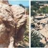 Βραχογραφίες 5.000 ετών