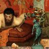 ÇFARË HANIN LUFTËTARËT SPARTIATË?
