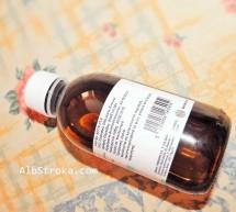 Si të zhdukni rrudhat e gjirit dhe të pasmeve (FOTO)