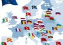 Kryeqytetet, anëtarësimi dhe popullsia e shteteve të BE-së, (I)
