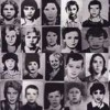 HISTORIA E PROFESORIT RUS QË MASAKROI DHE HËNGRI 52 PERSONA!