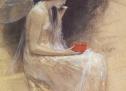 PËRFYTYRIMI ËSHTË SYRI I SHPIRTIT… ZËRI ËSHTË AJO QË NGJAN MË SHUMË ME SHPIRTIN… SHPIRTI I DIAMANTIT ËSHTË DRITA…
