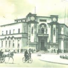 Historia e Tiranës