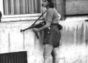 Femrat që ndryshuan historinë…