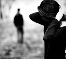 Rikthimi te një dashuri e vjetër, nuk është vazhdimësia e një udhëtimi të lënë përgjysmë, por rruga më e shkurtër për…