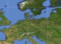 ALARM NË EUROPË: MË SHUMË VDEKJE SE SA LINDJE!