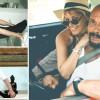 FOTO/ 96 VJEÇARI QË REFUZON TË PLAKET!
