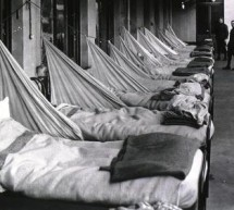 PANDEMIA E VITIT 1918 QË VRAU MBI 20 MILIONË NJERËZ!