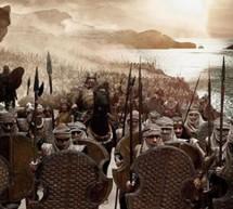 TEORIA PËRMBYSËSE RRETH MISTERIT TË USHTRISË SË HUMBUR PA NAM E PA NISHAN NË SHKRETËTIRË