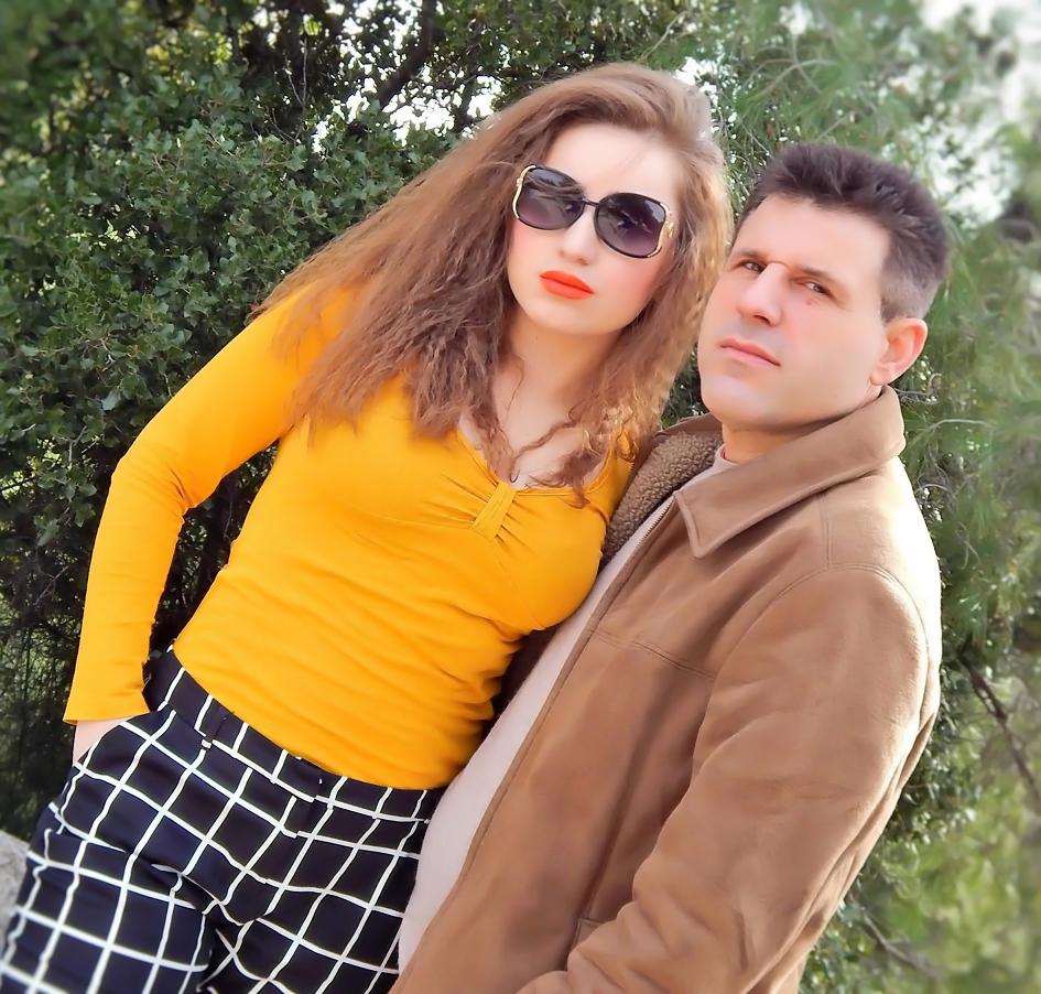 LORENA_STROKA_FOTO_BIOGRAFIA_PARTNERI_ALBSTROKA_BLOG11