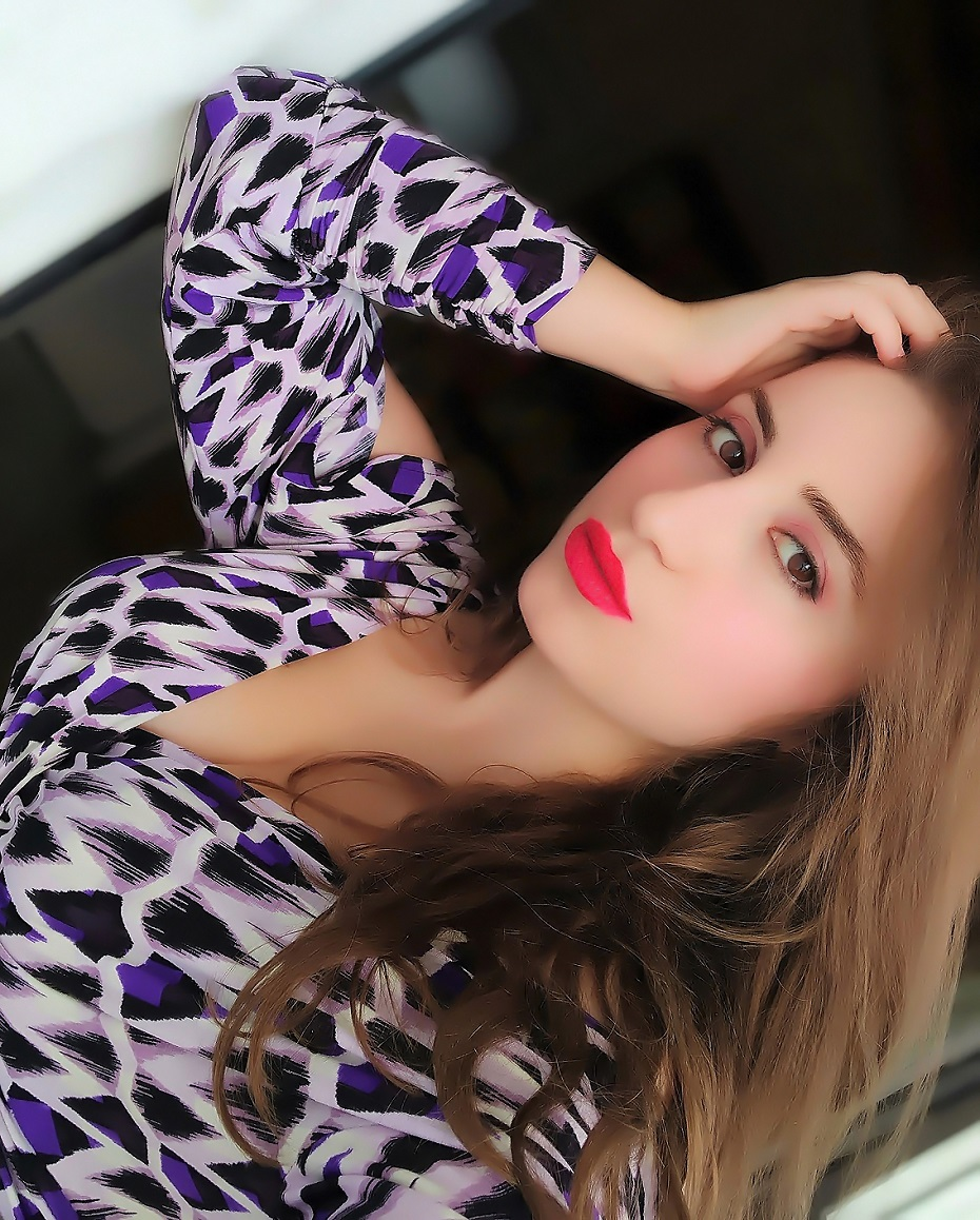 Lorena-Stroka-foto-biografia-instagram-gjatesia-gazetare