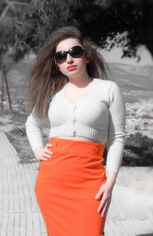 lorena-stroka-foto-biografia-albania-street-style-albstroka-blog1