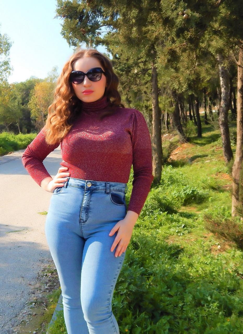 lorena-stroka-foto-blog-wikipedia-biografia-books-age-facebook-instagram-bashkeshorti-2019-gazetare-kush-eshte-lorena-stroka-2019