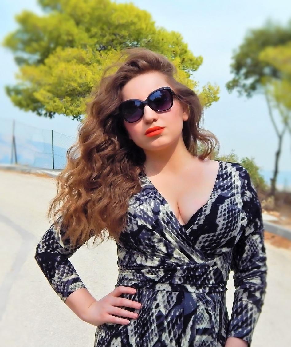 lorena_stroka_foto_biografia_biography_wikipedia_albstroka_facebook1