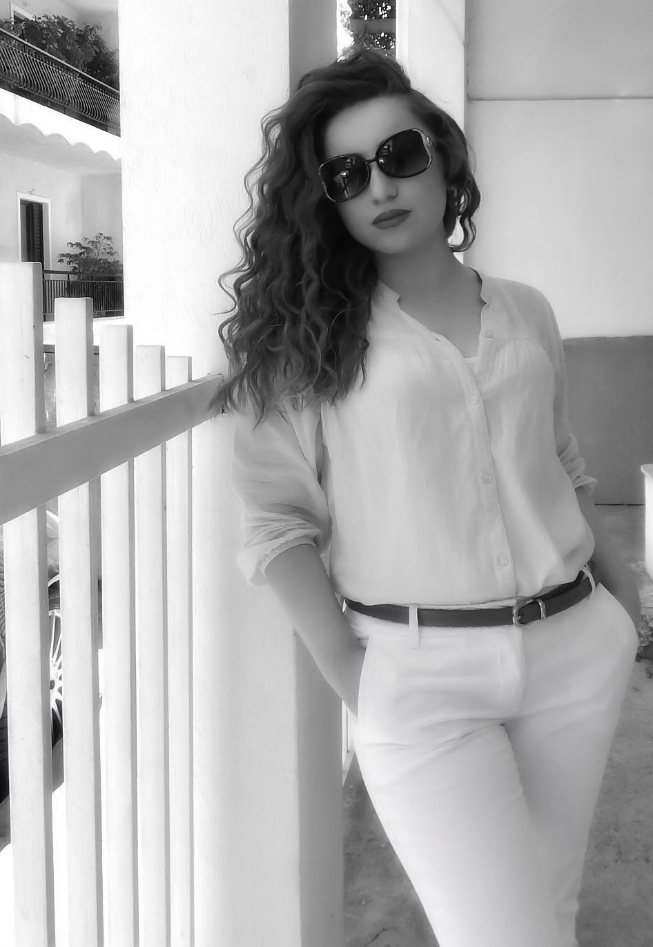 lorena_stroka_instagram_facebook_biografia_albstroka_blog-1