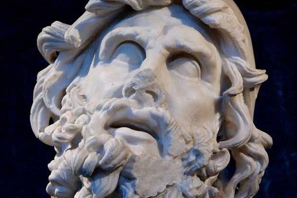 lorena-stroka-wikipedia-biografia-gazeta-albstroka-shkrime-mitologjia-greke