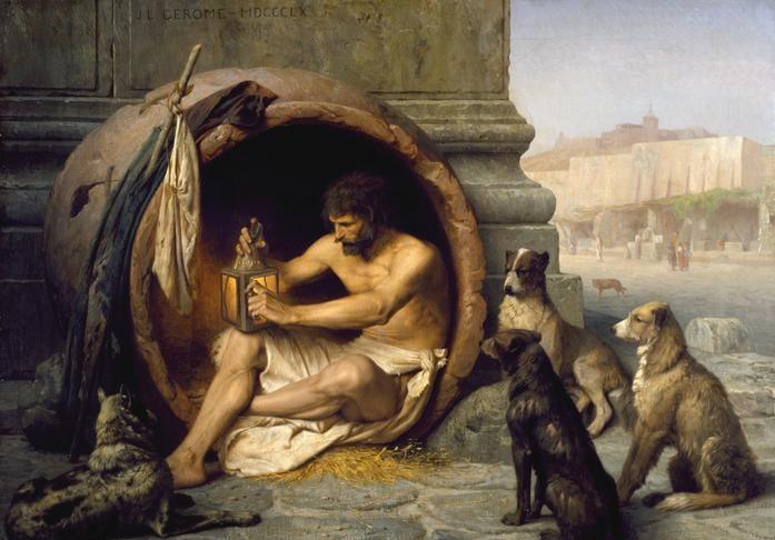 lorena-stroka-wikipedia-antisthenes0albstroka-gazetare-mitologji